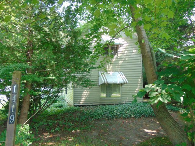 1419 Adams Road, Fennville, MI 49408 (MLS #18043558) :: Carlson Realtors & Development