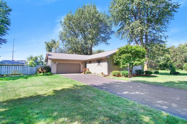 29260 Pike Street, Dowagiac, MI 49047 (MLS #18043760) :: Carlson Realtors & Development