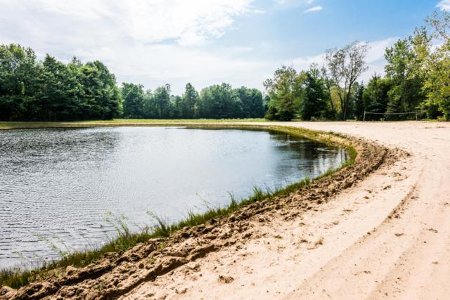 76983 County Road 378, Covert, MI 49043 (MLS #18043782) :: JH Realty Partners