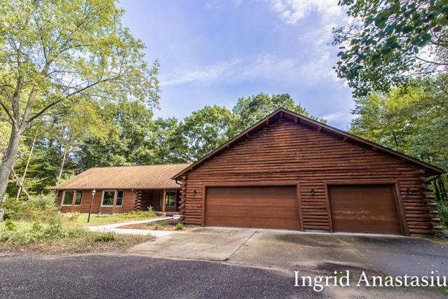 726 Indian Lakes Road NE, Sparta, MI 49345 (MLS #18043903) :: Carlson Realtors & Development