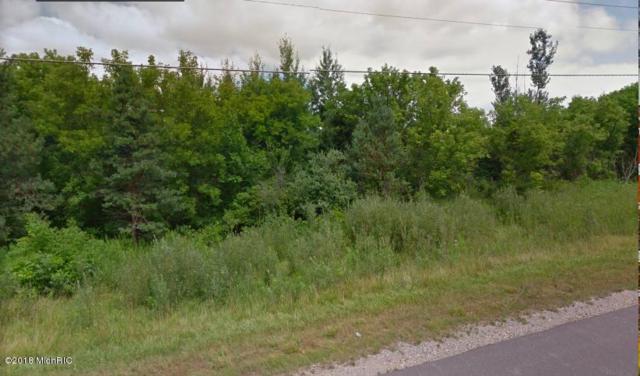 2665, 2695 13 Mile Road, Rockford, MI 49341 (MLS #18043919) :: Carlson Realtors & Development