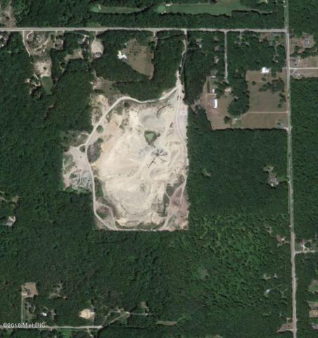 Lot 1 W Nestel Road, Houghton Lake, MI 48629 (MLS #18043964) :: CENTURY 21 C. Howard