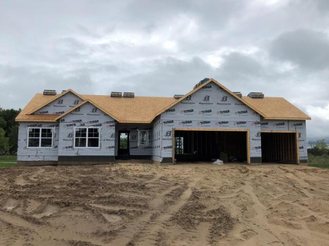 596 Settlement Lane #66, Zeeland, MI 49464 (MLS #18044053) :: Carlson Realtors & Development
