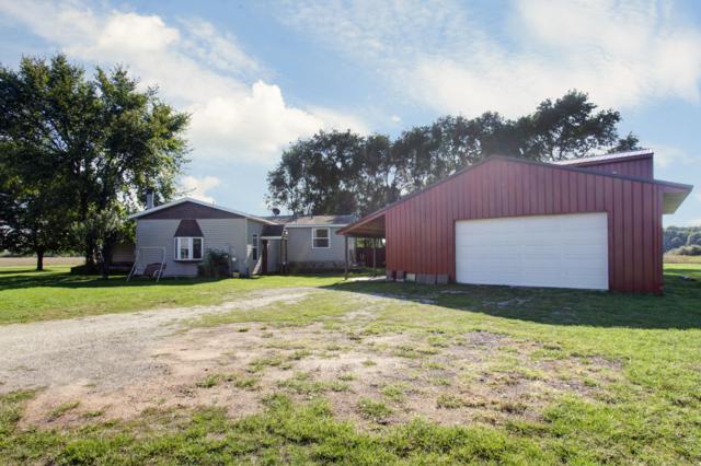 7617 W 116th Street, Grant, MI 49327 (MLS #18044222) :: Deb Stevenson Group - Greenridge Realty