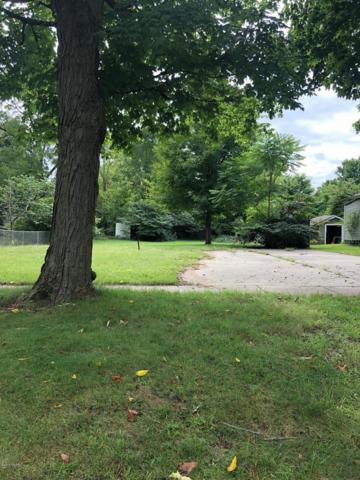 211 W Morrell Street, Otsego, MI 49078 (MLS #18044233) :: Matt Mulder Home Selling Team
