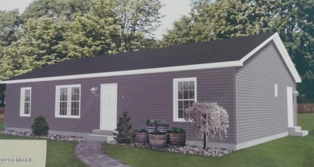 258 6th Street NE, Cedar Springs, MI 49319 (MLS #18044234) :: Deb Stevenson Group - Greenridge Realty