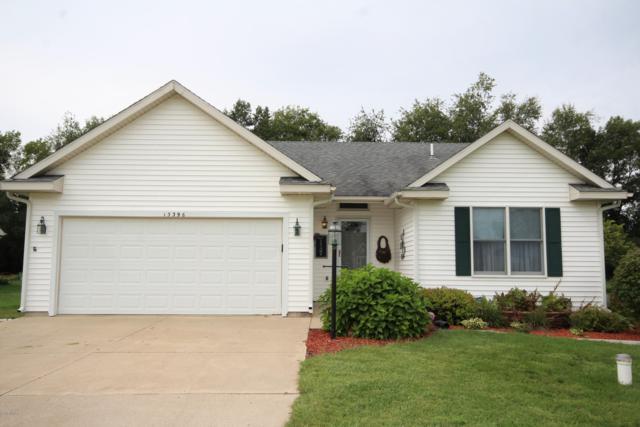 13396 Park West Boulevard, Vicksburg, MI 49097 (MLS #18044452) :: Carlson Realtors & Development