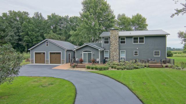 11759 Landon Road, Baroda, MI 49101 (MLS #18044475) :: Carlson Realtors & Development