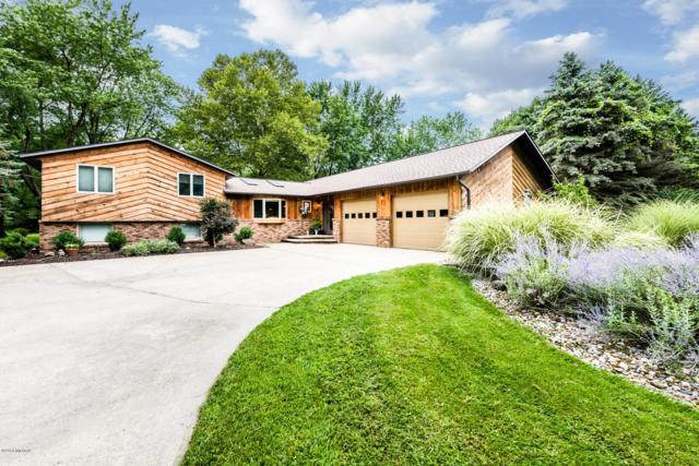 7734 Holden Road, Stevensville, MI 49127 (MLS #18044562) :: Carlson Realtors & Development