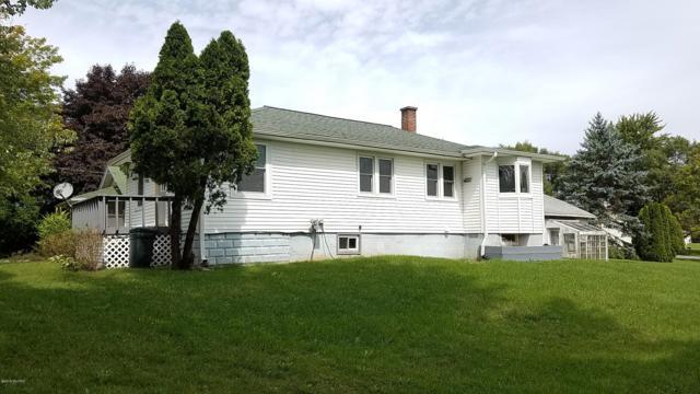 546 Jermyn Street, Ionia, MI 48846 (MLS #18044831) :: Deb Stevenson Group - Greenridge Realty
