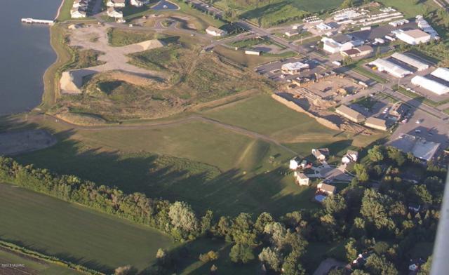 5799 Balsam Drive, Hudsonville, MI 49426 (MLS #18044948) :: Deb Stevenson Group - Greenridge Realty