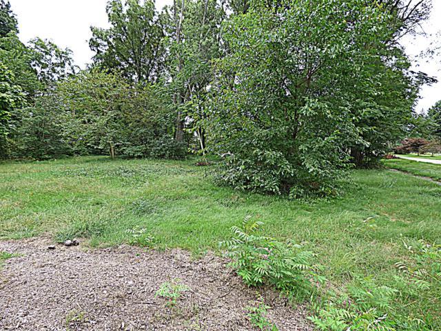 502 Clark Street, Hartford, MI 49057 (MLS #18044975) :: Deb Stevenson Group - Greenridge Realty