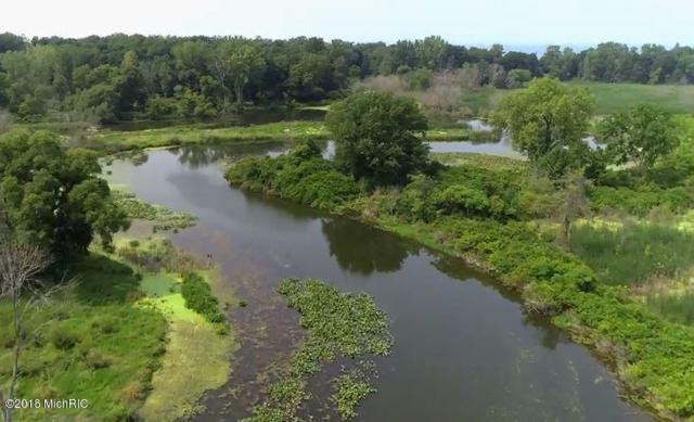 30 Preserve Way, New Buffalo, MI 49117 (MLS #18045065) :: Carlson Realtors & Development