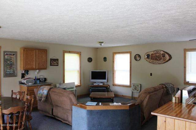38454 W Maple Ridge, Hulbert, MI 49748 (MLS #18045140) :: Deb Stevenson Group - Greenridge Realty