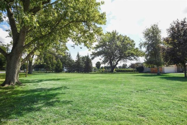 5713 Ponderosa Drive, Stevensville, MI 49127 (MLS #18045175) :: Carlson Realtors & Development