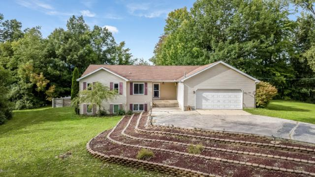 6835 17 Mile Road NE, Cedar Springs, MI 49319 (MLS #18045348) :: Deb Stevenson Group - Greenridge Realty