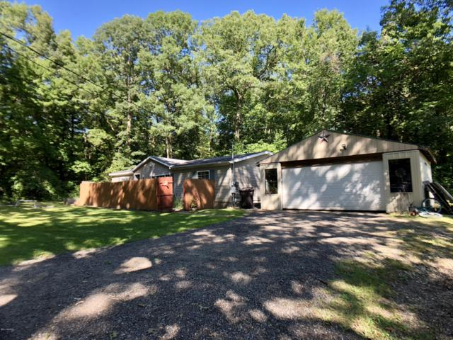 1265 Wells Road, Allegan, MI 49010 (MLS #18045422) :: Carlson Realtors & Development