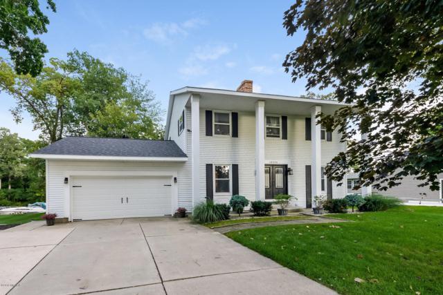 18096 Trudy Drive, Spring Lake, MI 49456 (MLS #18045540) :: Carlson Realtors & Development