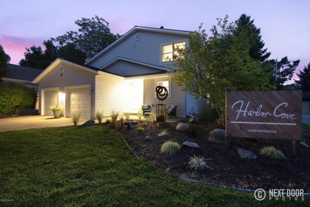 114-116 Lafayette Avenue, Grand Haven, MI 49417 (MLS #18045629) :: JH Realty Partners