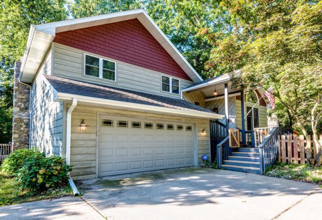 1980 W Marquette Woods Road, Stevensville, MI 49127 (MLS #18045638) :: Carlson Realtors & Development