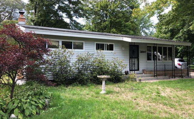 3897 Ellen Street, Muskegon, MI 49444 (MLS #18045666) :: JH Realty Partners