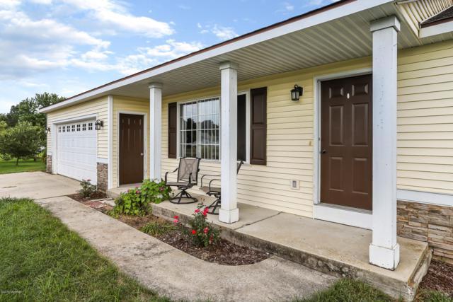 1771 Oriole Drive, Allegan, MI 49010 (MLS #18045682) :: JH Realty Partners