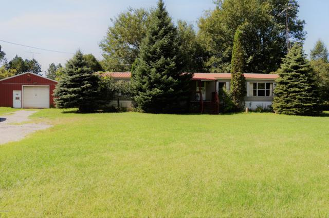 2733 S Scottville Road, Scottville, MI 49454 (MLS #18045696) :: Deb Stevenson Group - Greenridge Realty