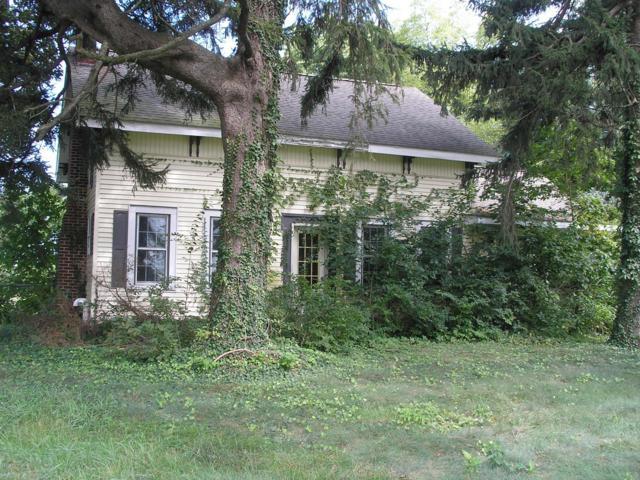 18882 Fairchild Road, Constantine, MI 49042 (MLS #18045723) :: JH Realty Partners