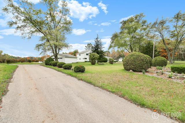 74721 30th Avenue, Covert, MI 49043 (MLS #18045782) :: Carlson Realtors & Development