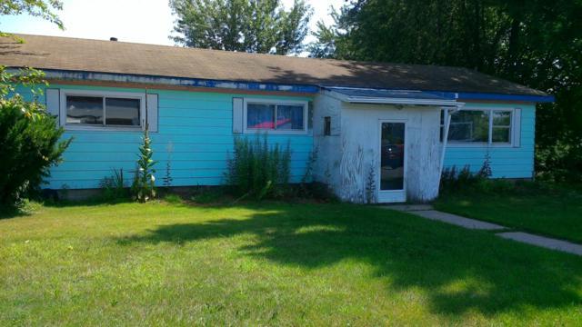 1860 18 Mile Road, Cedar Springs, MI 49319 (MLS #18045824) :: Deb Stevenson Group - Greenridge Realty