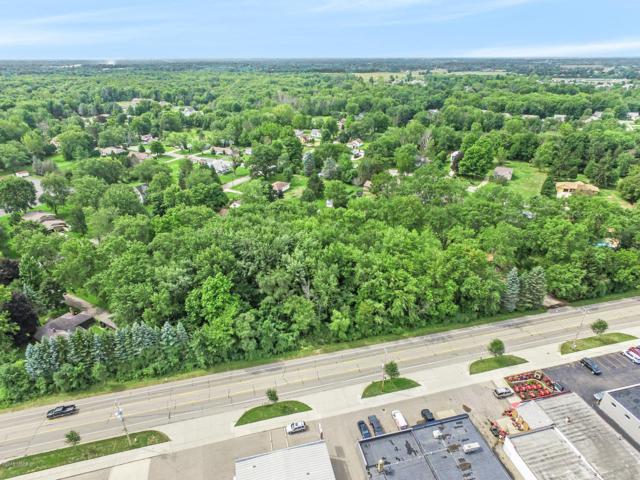 4064 Remembrance Road NW, Grand Rapids, MI 49534 (MLS #18045827) :: Carlson Realtors & Development