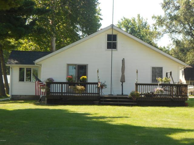 46636 Sycamore Drive, Bangor, MI 49013 (MLS #18045862) :: Carlson Realtors & Development