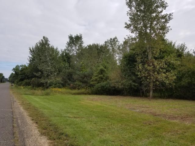 10759 Gast Road, Bridgman, MI 49106 (MLS #18045981) :: Carlson Realtors & Development