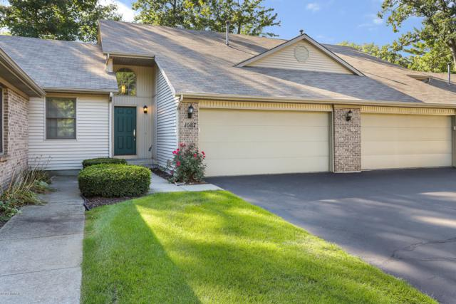 1087 Superior Court, Holland, MI 49424 (MLS #18046084) :: JH Realty Partners