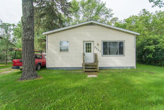 2042 Main Street, Shelby, MI 49455 (MLS #18046120) :: Deb Stevenson Group - Greenridge Realty