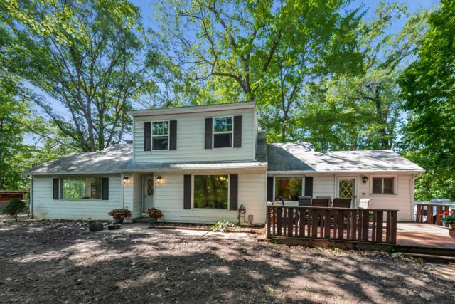 2301 Wilson Avenue SW, Grand Rapids, MI 49544 (MLS #18046125) :: Carlson Realtors & Development