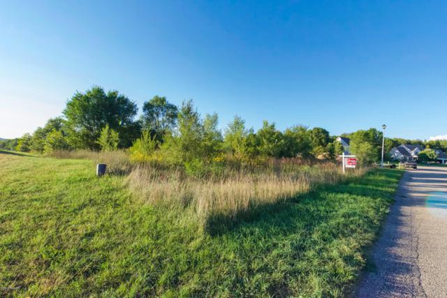 5879 Nancy Ann Drive, Kalamazoo, MI 49004 (MLS #18046202) :: Carlson Realtors & Development