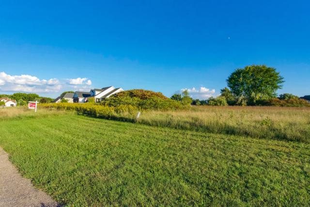5932 Nancy Ann Drive, Kalamazoo, MI 49004 (MLS #18046205) :: Carlson Realtors & Development