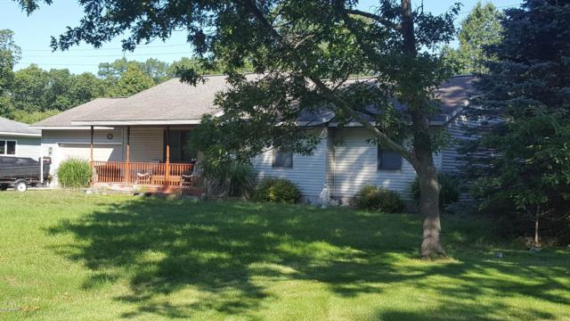 3428 Macarthur Road, Muskegon, MI 49442 (MLS #18046224) :: Carlson Realtors & Development
