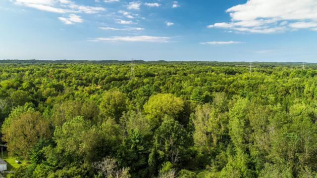 78720 County Road 376, Coloma, MI 49038 (MLS #18046288) :: Carlson Realtors & Development