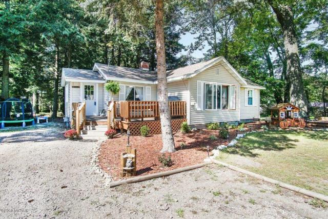 2699 Memorial Drive, Muskegon, MI 49445 (MLS #18046315) :: Carlson Realtors & Development