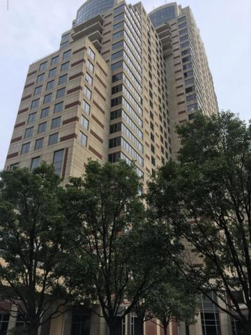 51 Campau Circle Avenue NW #2409, Grand Rapids, MI 49503 (MLS #18046345) :: Carlson Realtors & Development