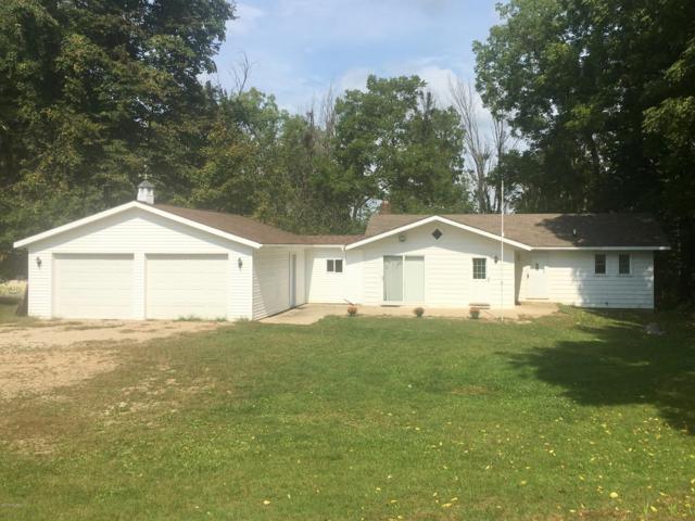 39462 1st Avenue, Bloomingdale, MI 49026 (MLS #18046353) :: Carlson Realtors & Development
