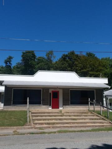 73728 North Street, Covert, MI 49043 (MLS #18046374) :: JH Realty Partners