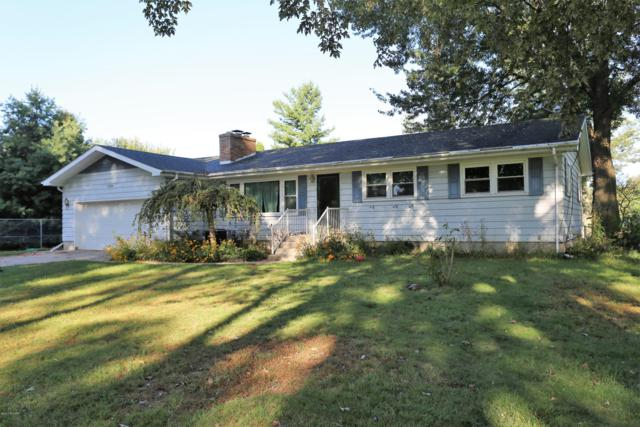 65008 White Pine Drive, Sturgis, MI 49091 (MLS #18046387) :: Carlson Realtors & Development