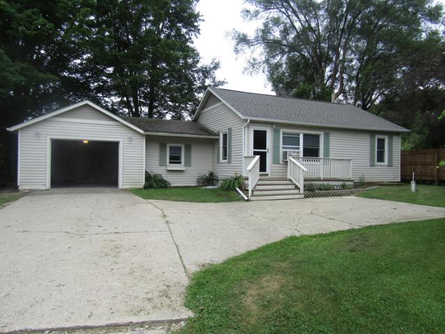 53343 M-43, Bangor, MI 49013 (MLS #18046403) :: Carlson Realtors & Development