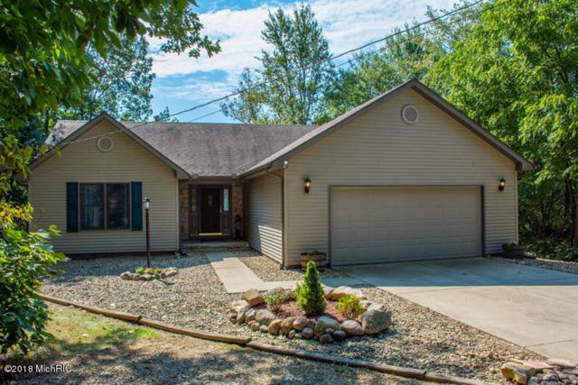 66930 Robbins Lake Road, Jones, MI 49061 (MLS #18046460) :: Carlson Realtors & Development