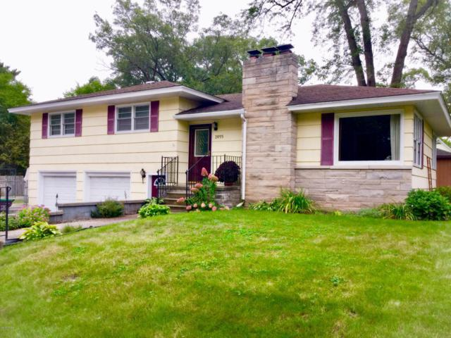 2055 Marvin Avenue, Muskegon, MI 49442 (MLS #18046472) :: Carlson Realtors & Development