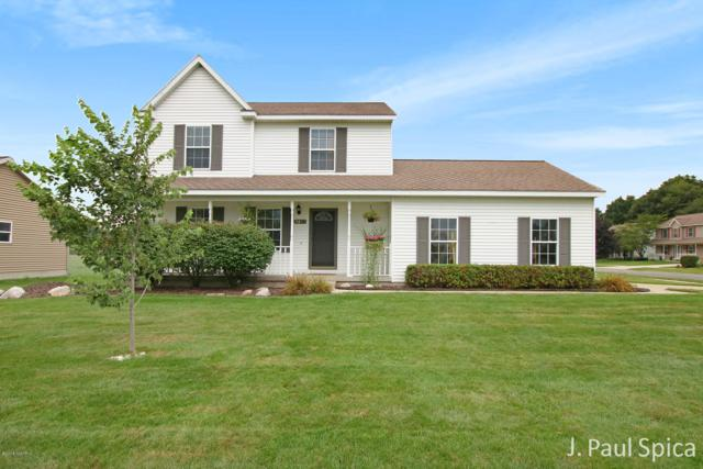 7829 Chelmsford Drive, Byron Center, MI 49315 (MLS #18046491) :: JH Realty Partners