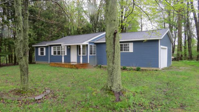 349 Minkler Lake Road, Allegan, MI 49010 (MLS #18046507) :: JH Realty Partners